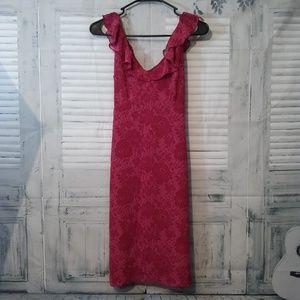 Old Navy Sun Dress Size 2